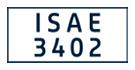 logo_isae_3402