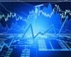 Lancement du nouveau Fonds FCP Capital Long/Short