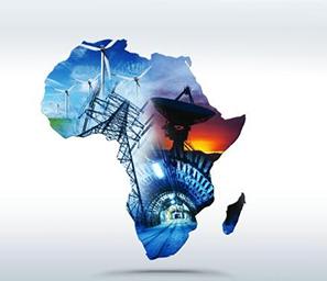 Lancement du nouveau Fonds FCP Capital Afrique