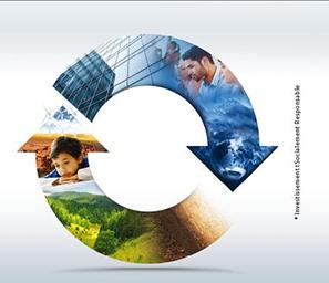 Lancement du nouveau Fonds FCP Capital ISR