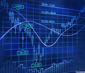 Lancement du nouveau Fonds FCP Capital Combo
