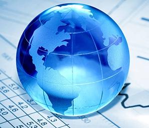 Lancement du nouveu Fonds FCP Capital Global Macro