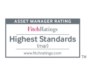 Notation Fitch Rating