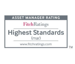 Notation Fitch Ratings