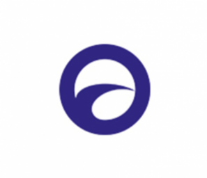 OPCVM Direct disponible sur Smartphone