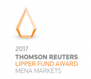 Lipper MENA Markets 2017 Fund Awards