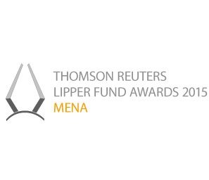Lipper Fund Awards Mena 2015